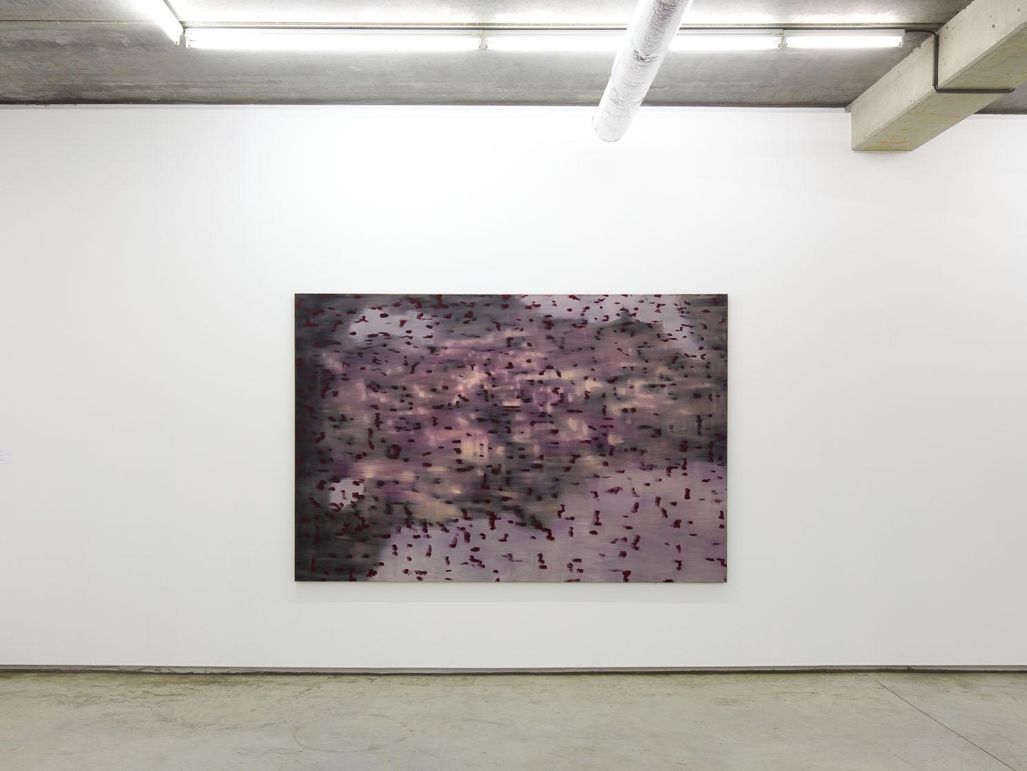 VERA HILGER, Aachen | Zeitgenössische Malerei | Zeitgenössische Malerin